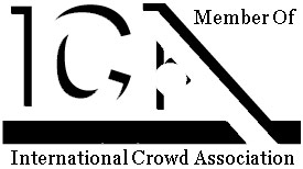 International Crowd Association